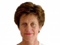 Dr Penny Morris<br>Interim Clinical Chief Officer
