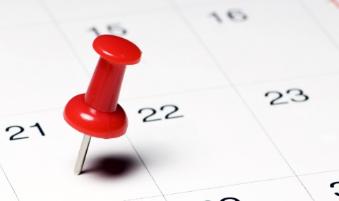 6 July — Joint Committee of Clinical Commissioning Groups