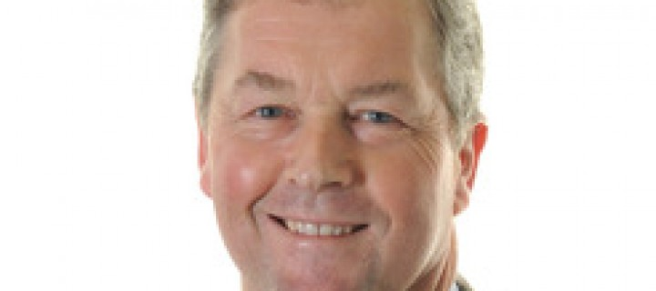 Dr Malcolm Ridgway<br>Clinical Director Quality and Effectiveness