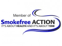 Local health leaders join influential action group
