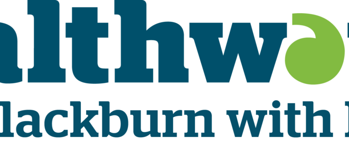 Healthwatch Blackburn with Darwen has launched a study into the long-term effects of Covid-19