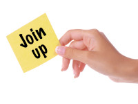 Have your say on health and care by joining new Blackburn with Darwen Citizen Panel !