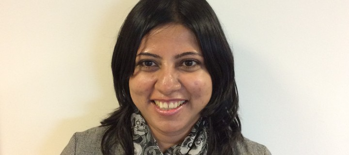 New member of Blackburn with Darwen CCG Governing Body elected