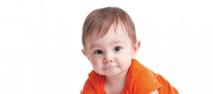 New guide available on baby vaccinations