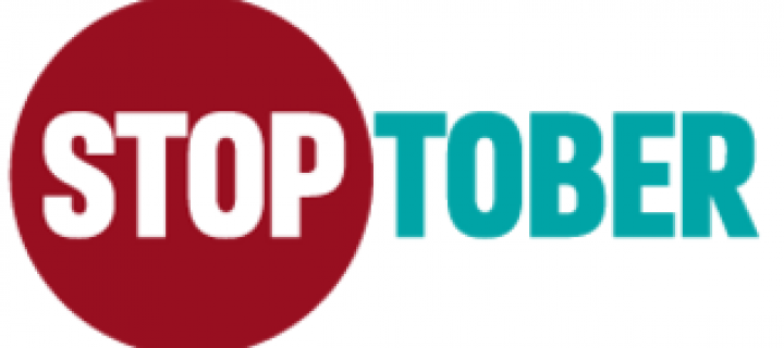 Doctors from East Lancashire and Blackburn with Darwen are urging people to join the thousands of people quitting smoking this year for the annual Stoptober campaign