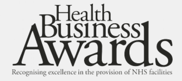 Integrated Musculoskeletal, Pain and Rheumatology Service (IMPReS) commended in national health business award