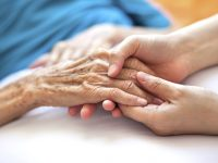 Get involved and learn more about Alzheimer's this September