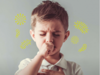 It is not too late to protect yourself fromflu