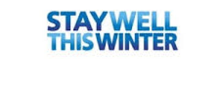 Health chiefs urge local people to protect themselves from flu this winter