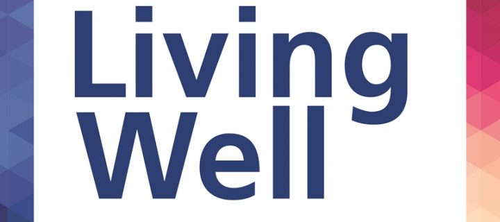 Living Well service improving mental wellbeing of those with long term health conditions