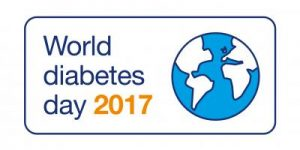 Lancashire and South Cumbria residents set to access diabetes prevention services through the touch of a button