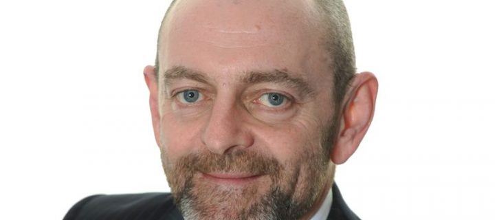 Public Health Chief applauds pennine plans to prevent ill health