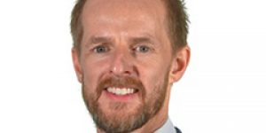 Healthwatch Lancashire welcomes a new Chief Executive