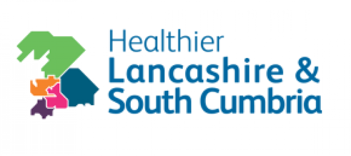 Invitation for the public to find out about partnership working in health and care