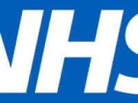 Hospitals Get Ramped Up For Delivery Of Protective Kit To Staff Fighting Coronavirus