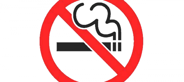 Impressive quit stats for Blackburn with Darwen smokers
