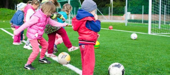 Make the most of your October half term