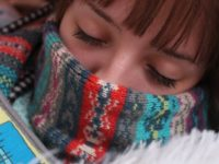 Cold or Flu do you know the difference?