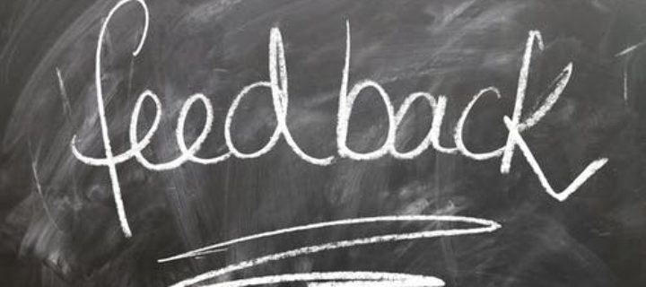 Residents of Lancashire and South Cumbria encouraged to have their say on Clinical Commissioning Group policies