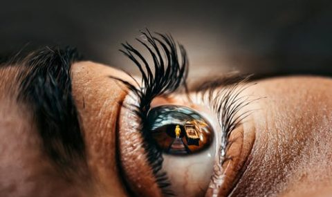 Glaucoma Awareness Month: Have you had your eye test yet?