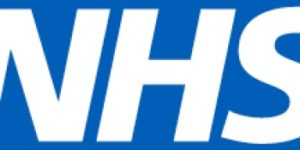 """<span class=""""caps"""">NHS</span> 10-year plan 'an endorsement of what we've been doing in Pennine Lancashire and with partners across Lancashire and South Cumbria'"""