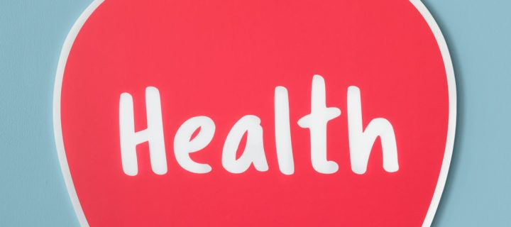 Welcome the New Year by making small changes to improve your health and wellbeing