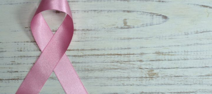 Ovarian cancer: make sure you know the symptoms