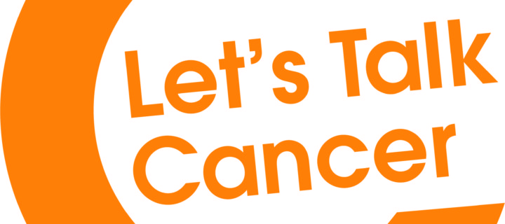 Are you aged 60 or over? Have you taken the bowel cancer screening test?