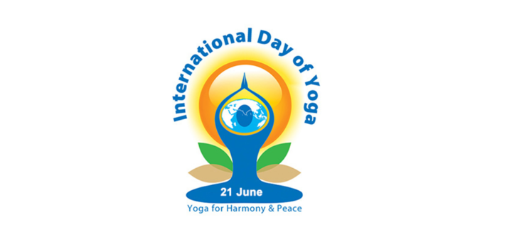 Groundbreaking partnership of health professionals and academics join forces with the yoga community to celebrate International Yoga Day (Friday 21st June)
