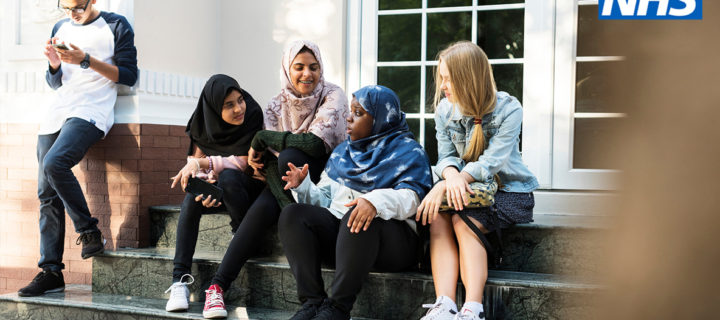 """Children in Blackburn with Darwen to get support for mental health concerns in schools as part of <span class=""""caps"""">NHS</span> Trailblazer programme"""
