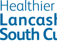 People who have fallen in Lancashire to benefit from improved care