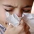 Cold or flu – What's the difference?