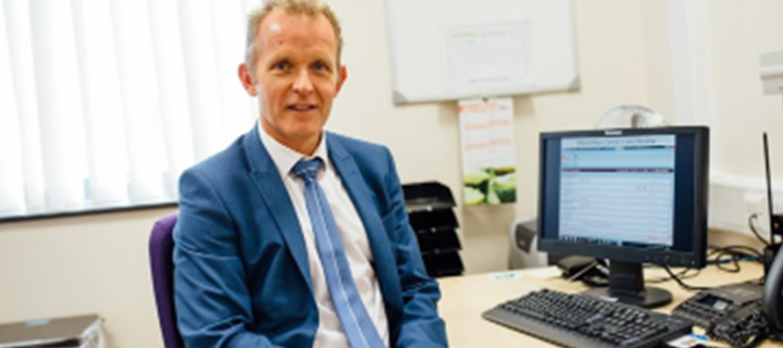 Don't delay going to see your GP with cancer symptoms