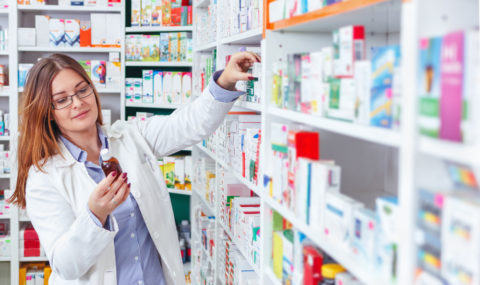 Pennine Lancashire Pharmacy Opening Times — Easter 2020