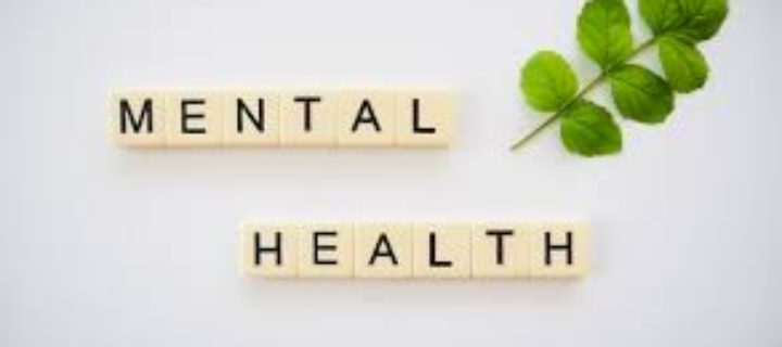 Integrated Care System steps up to support Lancashire and South Cumbria's mental health