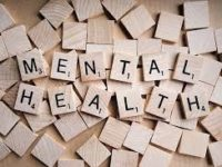 Free online mental health support available to all in Blackburn with Darwen and East Lancashire