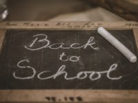 Schools advised not to open to more pupils from 1 June