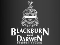 No current risk of local lockdown in Blackburn with Darwen