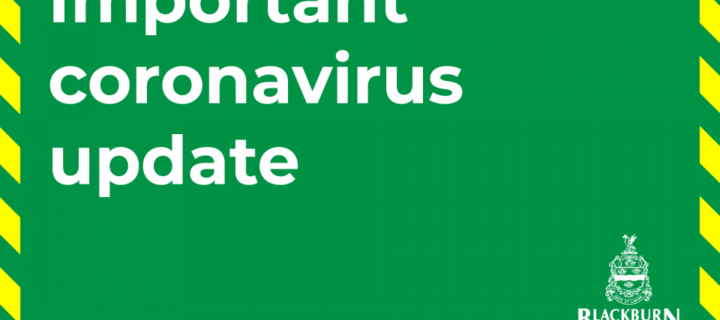 Introducing new local measures to control virus spread