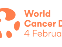 """Cancer services remain an absolute priority for the <span class=""""caps"""">NHS</span> says top<span class=""""caps"""">GP</span>"""