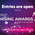 UK's most prestigious awards to celebrate nurses' outstanding contribution