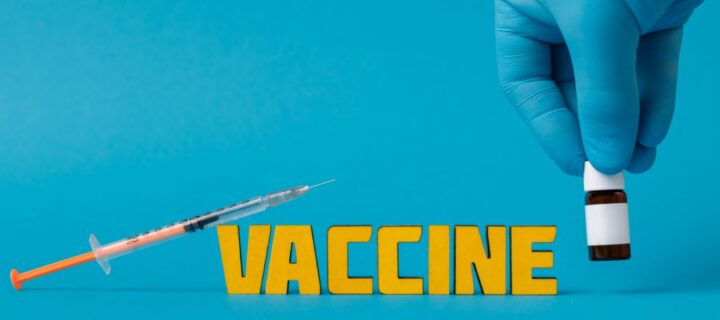 More pop-up Covid-19 vaccination clinics coming across Pennine