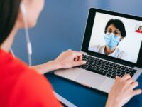 Calls to GP practices now higher than pre-pandemic